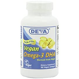 Deva-Vegan-Omega-3-Dha-90-Vegan-Softgels