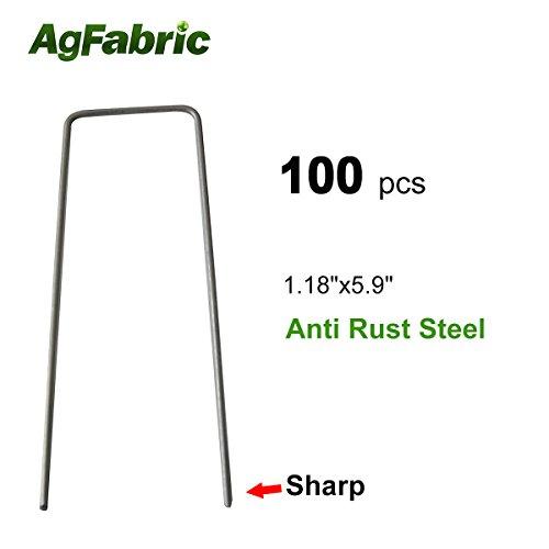 agfabric 100