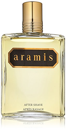 (Aramis After Shave for Men, 8.1 Ounce)