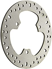 EBC Brakes MD4051 Brake Rotor