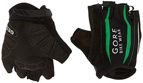 GORE BIKE WEAR Men's Power 2.0 Gloves, Fresh Green, Medium