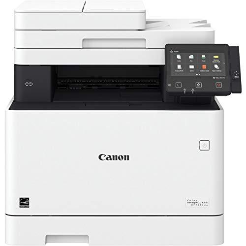 Canon 1474C009
