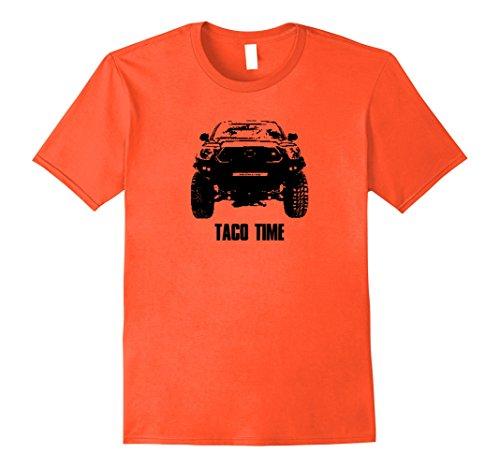 truck apparel - 9