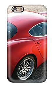 New Style New Arrival Alfa Romeo 8c 20 Case Cover/ 6 Iphone Case