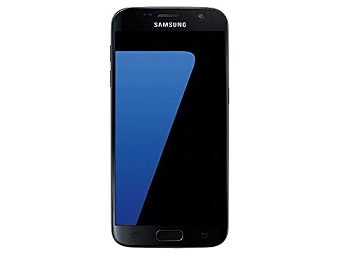 6daddaf6256 Image Unavailable. Image not available for. Color  Samsung Galaxy S7 SM-G930A  AT T Unlocked Smartphone