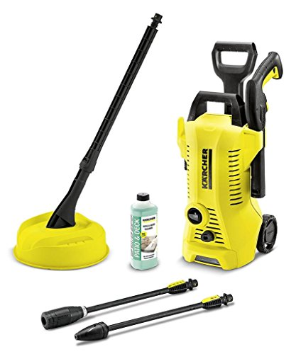 Karcher 1.673-427.0 K2 Premium Full Control Home  by Karcher