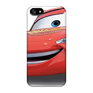Best Hard Phone Cover For Iphone 5/5s With Custom Lifelike Inside Out Pictures RudyPugh