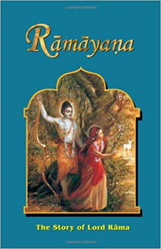 Buy ramayana the story of lord rama book online at low prices in buy ramayana the story of lord rama book online at low prices in india ramayana the story of lord rama reviews ratings amazon fandeluxe Image collections