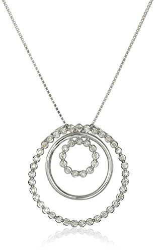 sterling-silver-diamond-reflective-setting-circle-pendant-necklace-1-4cttw-i-j-color-i2-i3-clarity-1
