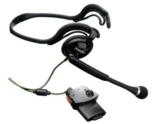 Xbox Headset Communicator