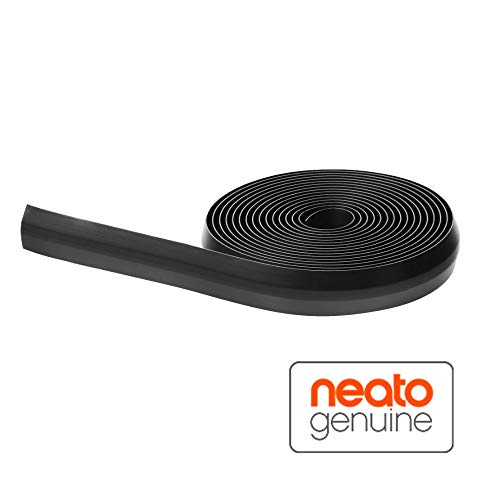 Neato Boundary Markers, 13 Feet, Compatible with all Neato Robot Vacuums