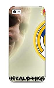 Nora K. Stoddard's Shop 6757316K76973666 For Iphone 5c Case - Protective Case For Case