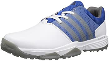 Adidas Golf Men's 360 Traxion Shoes