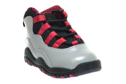 Jordan 10 Retro (TD) B...