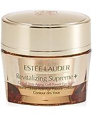 Estée Lauder Revitalizing Supreme Global Anti-Aging