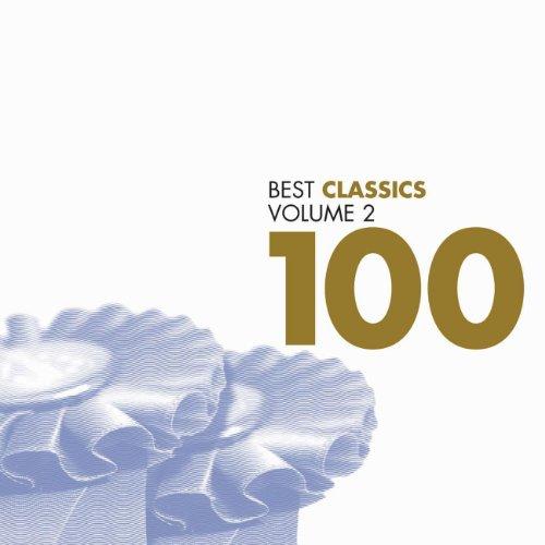 100 Best Classics Two