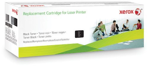NEW Xerox Compatible Toner 6R925 (1 Cartridge) (Mono Laser Supplies) C4129X by Unknown