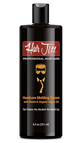 hair-jizz-biotin-organic-argan-oil-molding-cream-gel-for-sexy-hair-types-85-oz