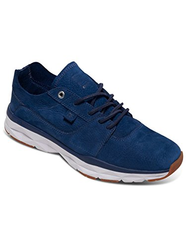DC Shoes Player Zero - Shoes - Chaussures - Homme