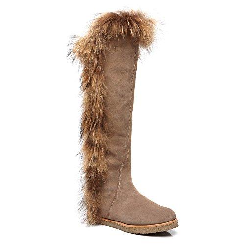 II Seta Koolaburra Women's Boots Sasha a8nHq4
