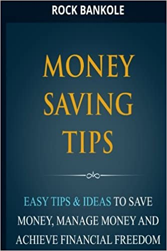 Money Saving Tips Easy Tips Ideas To Save Money Manage Money And