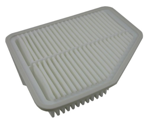 Pentius PAB9379 UltraFLOW Air Filter for Lexus (01-05)