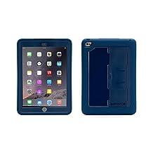 Griffin Survivor Slim iPad Air 2 Case (RC40788) - Blue
