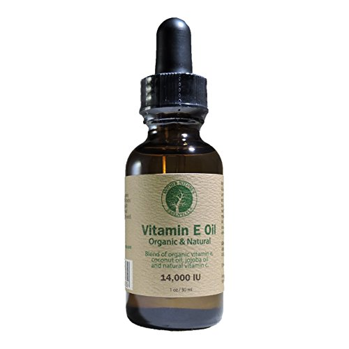 Vitamin-E-Oil-100-Organic-Natural-Highest-Quality-Organic-Vitamin-E-Oil-d-alpha-tocopherol-Organic-Coconut-Oil-Organic-Jojoba-100-Natural-Vitamin-C-15ML