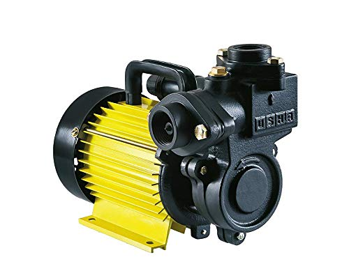 Best water motor for home use in India 3