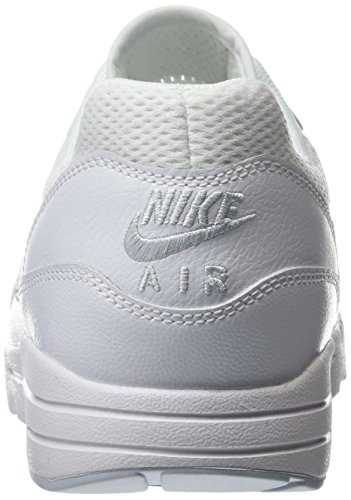 Ultra da White Scarpe Corsa Nike Max 1 Essentials W Air Donna Bianco wqfCI