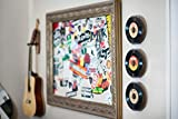 CollectorMount   ComicMount   AlbumMount DVD Mount