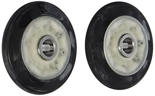 Lg Dryer Accessories - LG 4581EL3001E Roller Assembly