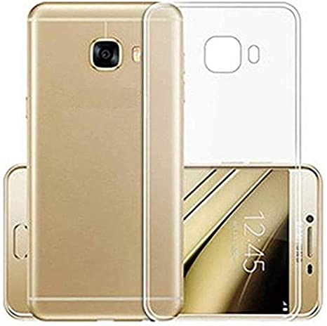 huge discount 4a3d5 01715 transparent soft back cover for samsung galaxy J7 Max