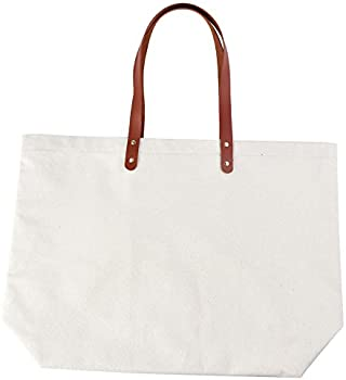 artistic Tote bag stylish bag travel bag birthday gift modern art bag inspiration women gift art print bag Pink Blossom Bag,women bag