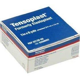 - Tensoplast 1