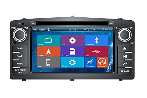 crusade-car-dvd-player-for-byd-f3-support-3g1080piphone-6s-5sexternal-micusb-sd-gps-fm-am-radio-62-i