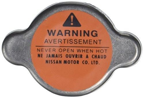 06 nissan titan radiator - 9