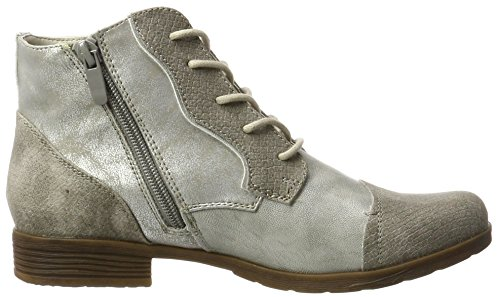 2722302 Supremo Supremo Bottines Femme Bottines Femme Supremo 2722302 2722302 7x4Hw6q4