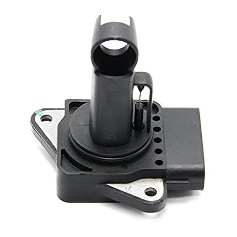 autohouse Mass Air Flow Sensor Meter MAF # 22680-aa310 197400 - 2090 para Subaru Impreza Forester baja Saab 9 - 2 x Aero: Amazon.es: Coche y moto