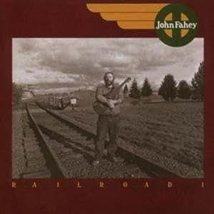 Railroad 1