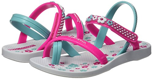 Raider Raider Sandals Girls Girls Sandals Raider Girls tIYwqP