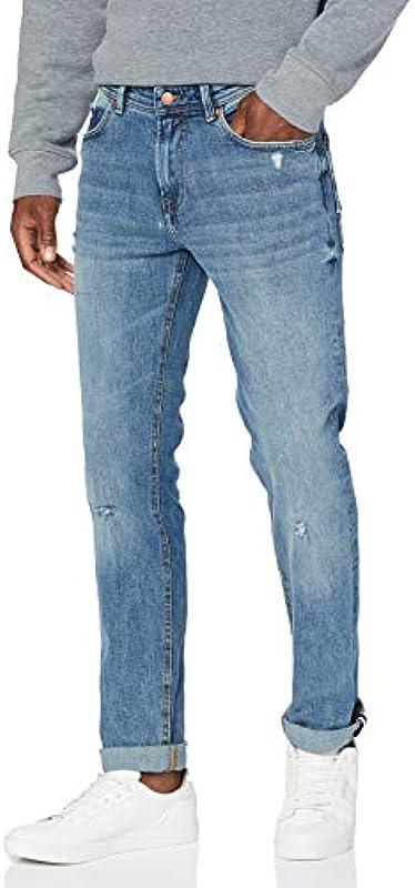 Springfield spodnie męskie: Odzież