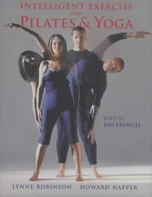 Intelligent Exercise Pilates & Yoga Audio: Amazon.es: Lynne ...