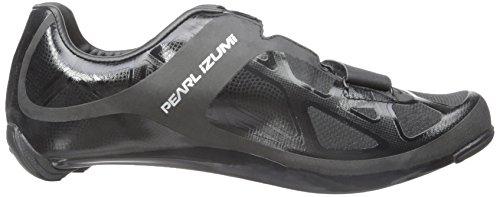 Black W Rd Pearl Iv Race Black Cycling Women's Izumi Shoe ZqtF5w8