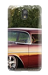 Belva R. Fredette's Shop New Chevy Tpu Case Cover, Anti-scratch Phone Case For Galaxy Note 3