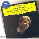 The Originals - Grieg (Lyrische Stücke)
