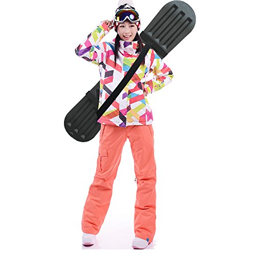 The 8 best snowboard sleeve