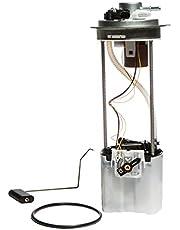A-Premium Electric Fuel Pump Module Assembly For Chevrolet Silverado 1500 GMC Sierra 1500 2010-2013