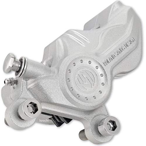 ローランドサンズデザイン RSD RR ブレーキ 137x4B 11.5 1290-0073RSD-SMC RD5246   B01N3Q49O1