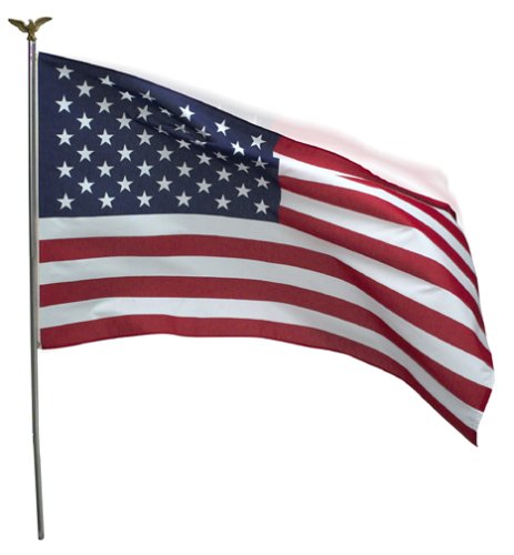 valley-forge-flag-3-x-5-foot-polycotton-us-american-flag-kit-with-6-foot-steel-pole-and-bracket